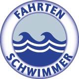 Fahrtenschwimmer