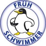 Frühschwimmer