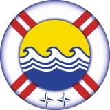 Allroundschwimmer